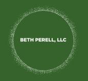 Beth Perell, LLC